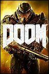 Comment s'appelle le personnage principal de Doom ?
