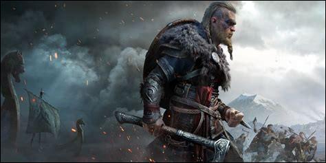 """De quel """"Assassin's Creed"""" s'agit-il ?"""