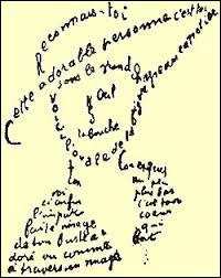 Quel chanteur a reçu le Grand prix de poésie de l'Académie française en 1967 ?