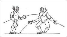 Favoriser un adversaire : quel carton utilisera l'arbitre ?