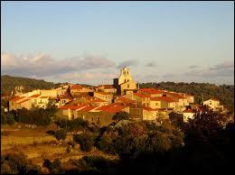 Commune Catalane, Arboussols se situe dans l'ex région ...