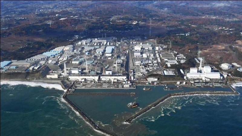 11 mars 2011. Un séisme et un tsunami entraînent la fusion de trois réacteurs de la centrale nucléaire japonaise de Fukushima et l'abandon de la ville voisine du même nom. Cette catastrophe est classée au rang le plus élevé sur l'échelle des accidents nucléaires. Quel est ce rang ?