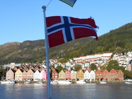 Que connaissez-vous de la Norvège ?