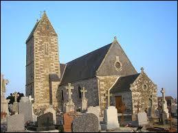 Ancienne commune normande, à l'ouest du Bocage virois, Sept-Frères se situe dans le département ...