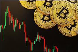 Comment s'appelle cette cryptomonnaie autrement appelée monnaie cryptographique, qui est un véritable succès ?