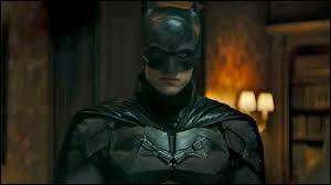 Restons dans le même univers en nous intéressant cette fois-ci à Batman, par qui a-t-il été interprété ?