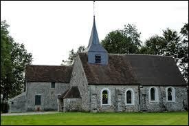 Rozoy-Bellevalle est un village Axonais situé dans l'ex région ...