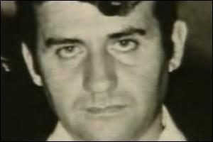 Vers 1970 apparaît en France le 1er véritable Serial Killer. Il agit comme un prédateur, choisit et espionne ses victimes avant de les attaquer la nuit en suivant son rituel . Quel est son surnom ?