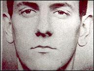 Alain Lamare terrorisa toute la région de Nogent-sur-Oise, tuant, menaçant, narguant les enquêteurs. Son identification en surprit plus d'un et pour cause, cet homme était...