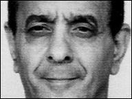 Nadir Sedrati tua au moins 3 personnes qu'il dépeça dans sa cuisine à l'aide notamment d'un broyeur à végétaux. Que fit-il des corps ?