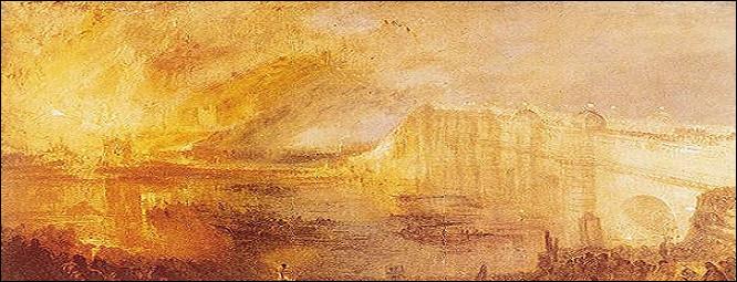 Reconnaissez-vous le peintre, amoureux du jaune, dont le pinceau illumine les toiles ?