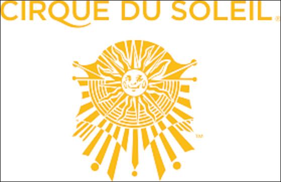 Divertissement : Fondé en 1984, de quel pays est originaire le Cirque du Soleil ?