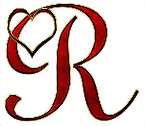 Le mariage à Las Vegas était-il l'idée de Ross ou de Rachel ?