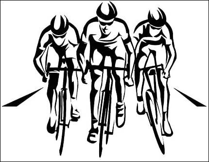 Parmi ces trois coureurs français, lequel a remporté le plus d'étapes sur le Tour de France ?