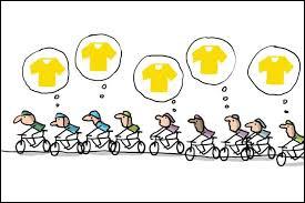 Quel pays recense le plus de victoires sur le Tour de France depuis 1903 ?