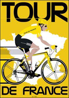 Qui est le seul coureur à avoir gagné 5 Tours d'affilée ?