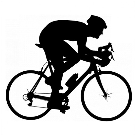Jacques Anquetil gagna 5 Tours de France. Un autre français monta avec lui sur le podium pour son premier Tour, finissant 3ème en 1962 et 2ème en 1964. Qui est-il ?