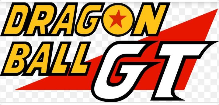 Qui a réalisé Dragon Ball GT ?