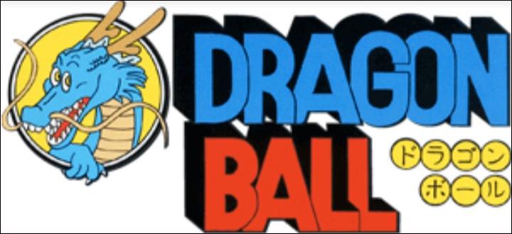 Qui a créé Dragon Ball ?
