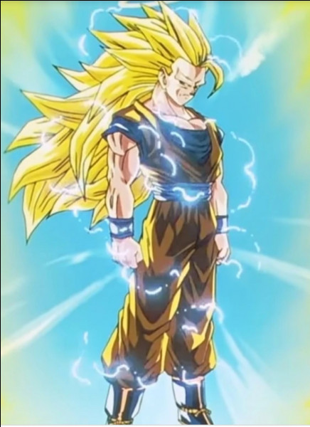 Combien de personnes peuvent-elles se transformer en SSJ3 dans Super Dragon Ball Heroes ?