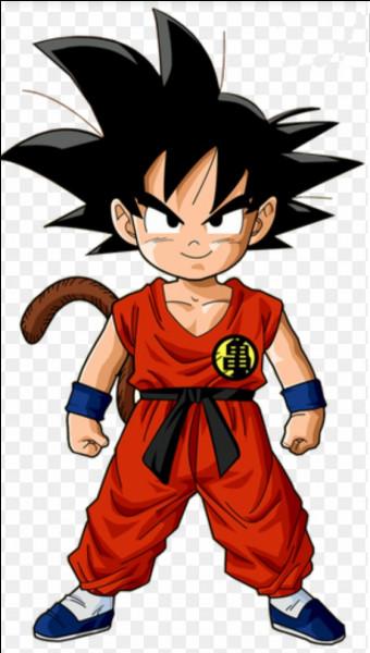 Combien de personnes ont-elles été tuées par Goku dans Dragon Ball ?