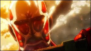Combien y a-t-il de Titans Primordiaux ?
