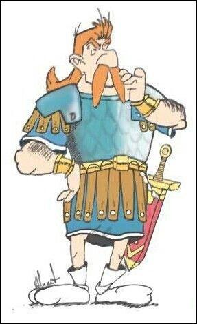 À la bataille d'Alésia, Vercingétorix rendit les armes devant Jules César. C'était en...