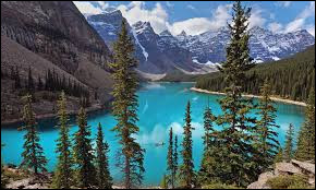 La province Alberta a pour capitale Calgary.