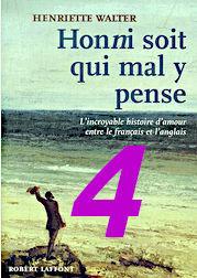 L'anglais, c'est du (vieux) français ! (4)