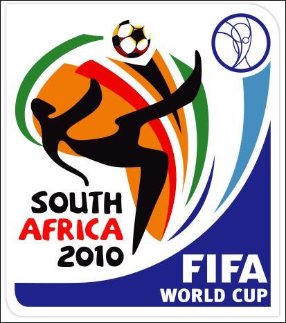 Laquelle de ces équipes sera dans le même groupe que le Portugal à la Coupe du Monde 2010 de football ?