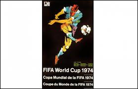 Quel pays organise cette Coupe du monde ?