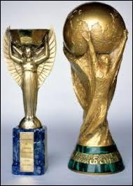 Quelle fut la grande nouveauté de cette Coupe du monde ?