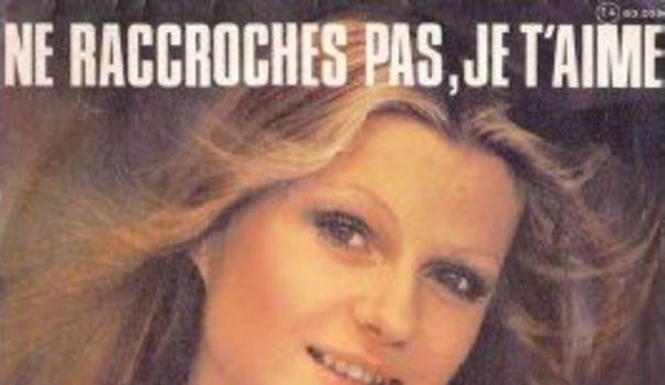 Chansons : Pèlerinage à Notre-Drame de Bourdes