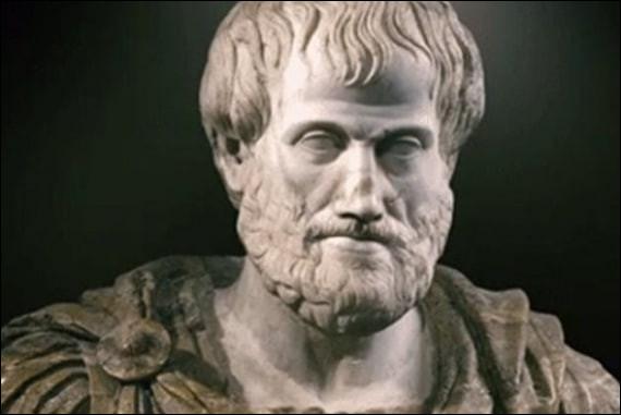 """Qui est ce philosophe à qui l'on doit la citation : """"Si la vertu ne suffit pas à assurer le bonheur, la méchanceté suffit à rendre malheureux"""" ?"""
