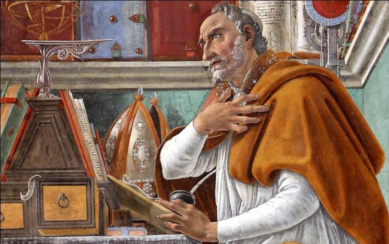 """Qui est ce philosophe à qui l'on doit la citation : """"Si vous ne trouvez pas une prière qui vous convienne, inventez-la"""" ?"""