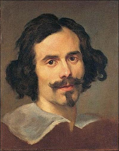 Gian Lorenzo Bernini était un sculpteur , peintre et architecte italien . De quelle fontaines n'est -t- il pas l'auteur ?