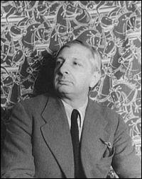 Parmi les mouvements artistiques présentés ci-dessous, à quel mouvement n'appartiennent aucune des oeuvres de Giorgio de Chirico ?
