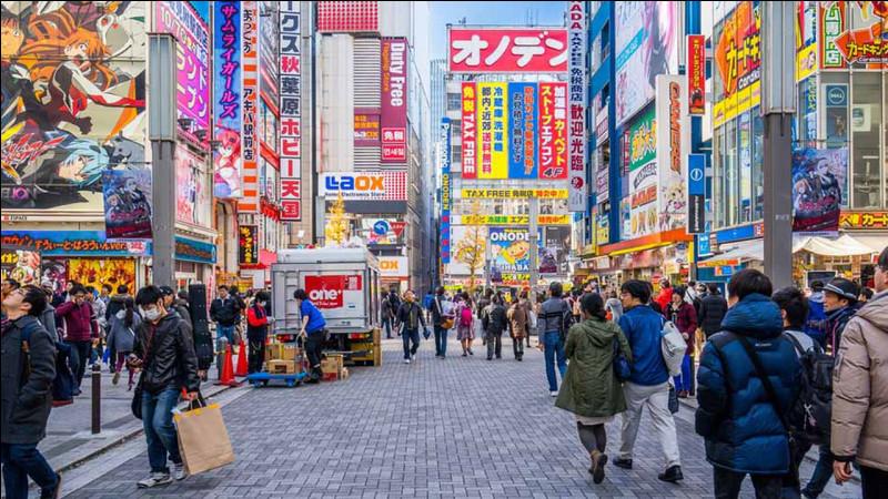 Combien d'habitants y a-t-il au Japon ?