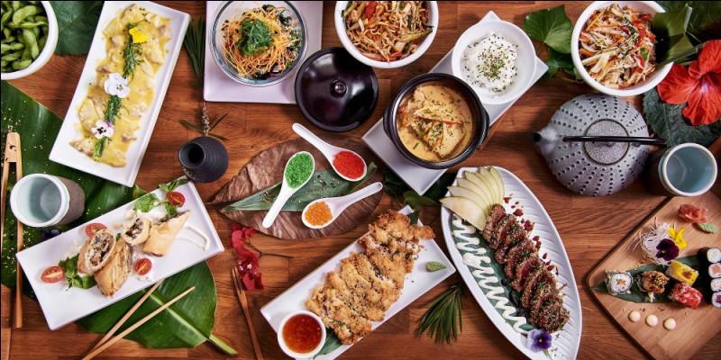 Qu'est-ce qu'un taiyaki ?