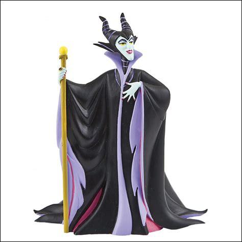 """Qui est cette sorcière Disney dans """"Once Upon a Time"""" ?"""