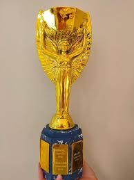 La Coupe du monde de football 1970