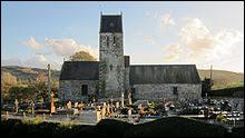 Nous terminons notre balade en Normandie, à Vernix. Village de l'arrondissement d'Avranches, il se situe dans le département ...