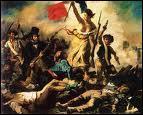 De quelle année date la Seconde République ?