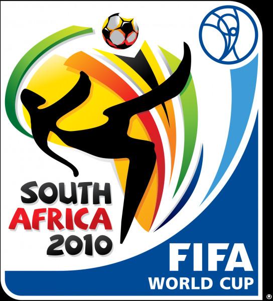 Qui a remporté la Coupe du monde 2010 ?