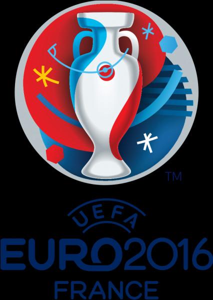 Qui a fini meilleur buteur de l'Euro 2016 ?