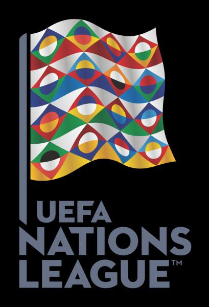 Qui a remporté la Ligue des nations 2018-2019 ?