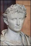 Qui est cet empereur qui est resté sous le pouvoir de -27 avant J.-C à l'an 14 ?