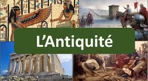 Histoire de France (2)