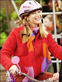 De combien est indémnisée Phoebe pour avoir trouvé un pouce dans une canette de soda ?