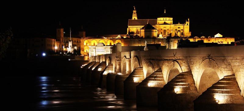Quel est le jour de la fête nationale de l'Espagne ?
